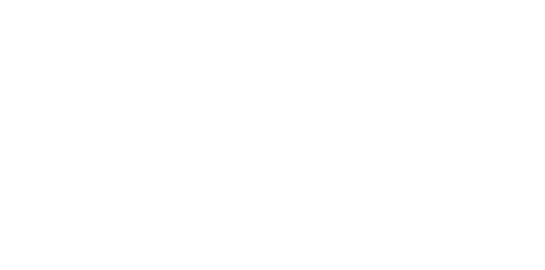 Juris