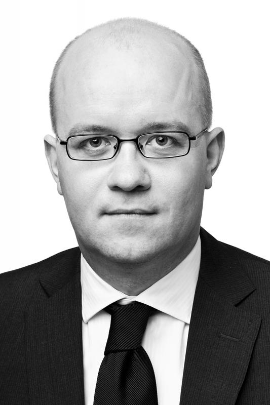 Finnur Magnússon