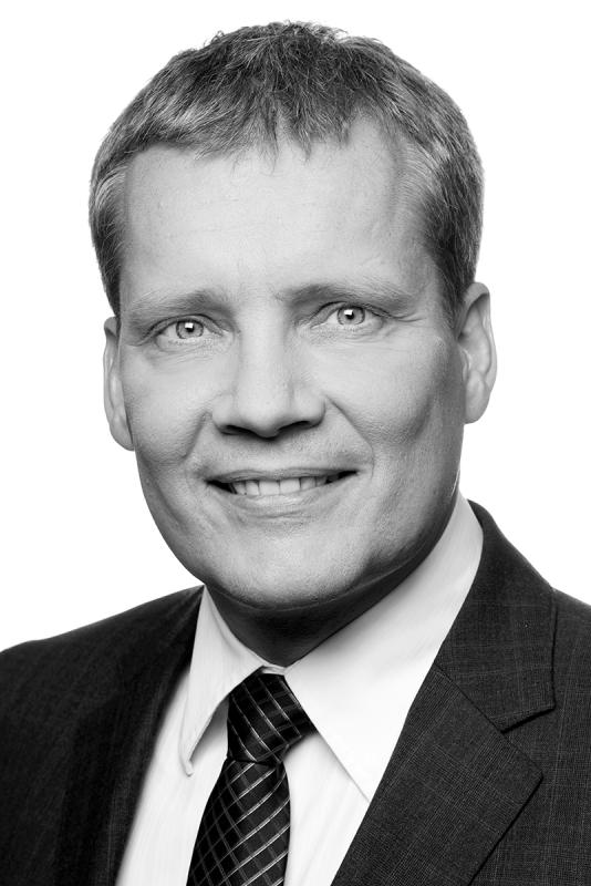 Halldór Jónsson